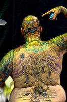 TattooExpo_Jul272012_0022