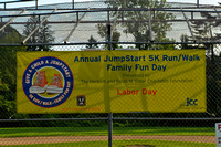 JCCRunWalk_Sep032012_2229