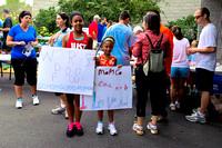 JCCRunWalk_Sep032012_2254