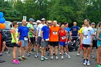 JCCRunWalk_Sep032012_2269