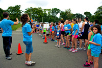 JCCRunWalk_Sep032012_2276