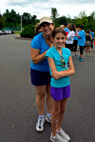 JCCRunWalk_Sep032012_2296