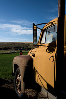 Palouse3_061815_0207 copy
