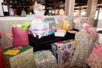 LexiBabyShower_072515_0008