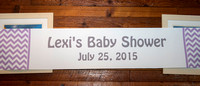 LexiBabyShower_072515_0019