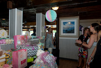 LexiBabyShower_072515_0024