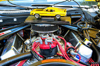 GCcarSshow 6-23-13-0743