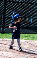 WNElastBaseball_140621_0000