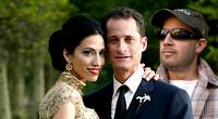 anthony-weiner, the Mrs and Joe