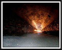 BrooklynTunnel_20101031_3482