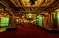 TabernacleTheatre_Nov222014_0005 copy