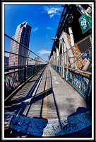 ManhattanBridge_Feb272011_0177