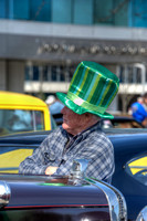 EasterCarShow_Apr202014_0069