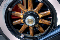 EasterCarShow_Apr202014_0019