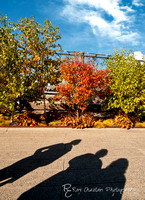 HighLine_Nov042011_0009_1