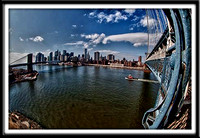 ManhattanBridge_Feb272011_0245