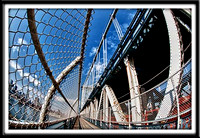 ManhattanBridge_Feb272011_0201
