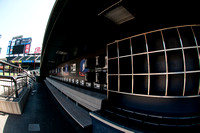 Citifield_Jul162014_0104