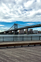BrooklynBridge_Jul212012_0058