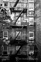 HighLine_Nov042011_0028-bw