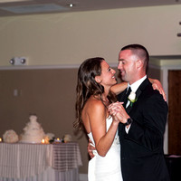 Lexi & Bryan's Wedding