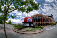 Citifield_Jul172014_0012