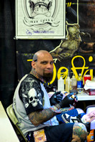 TattooExpo_Jul272012_0051 copy