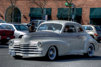 EasterCarShow_Apr202014_0065
