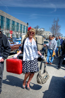 EasterCarShow_Apr202014_0072