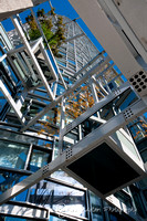 HighLine_Nov042011_0060_1