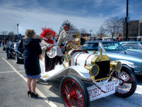 EasterCarShow_Apr202014_0048