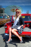EasterCarShow_Apr202014_0082