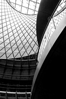 FultonCenterNYC_Dec202014_0053