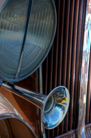 EasterCarShow_Apr202014_0026