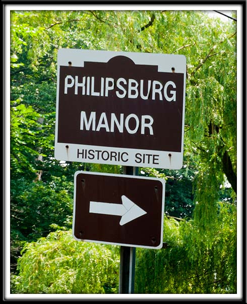 Philipse Manor New York: Roni Chastain Photography
