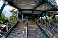 Citifield_Jul172014_0022