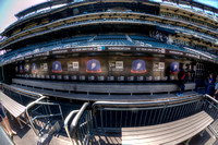 Citifield_Jul162014_0112